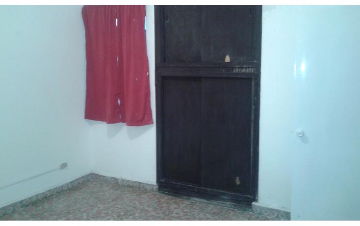 Foto de casa en renta en  , burócratas federales, monterrey, nuevo león, 1632662 No. 08