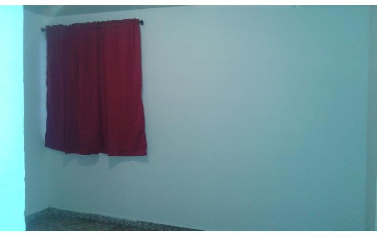 Foto de casa en renta en  , burócratas federales, monterrey, nuevo león, 1632662 No. 09