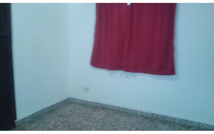 Foto de casa en renta en  , burócratas federales, monterrey, nuevo león, 1632662 No. 10