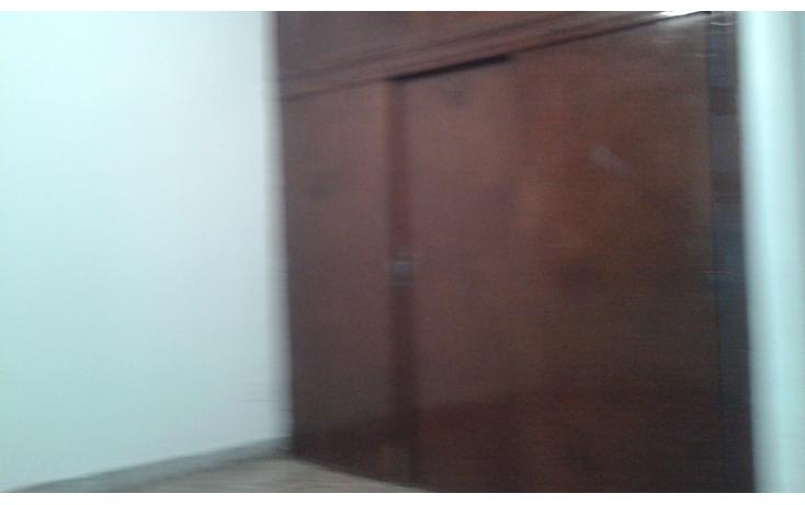 Foto de casa en renta en  , burócratas federales, monterrey, nuevo león, 1632662 No. 12