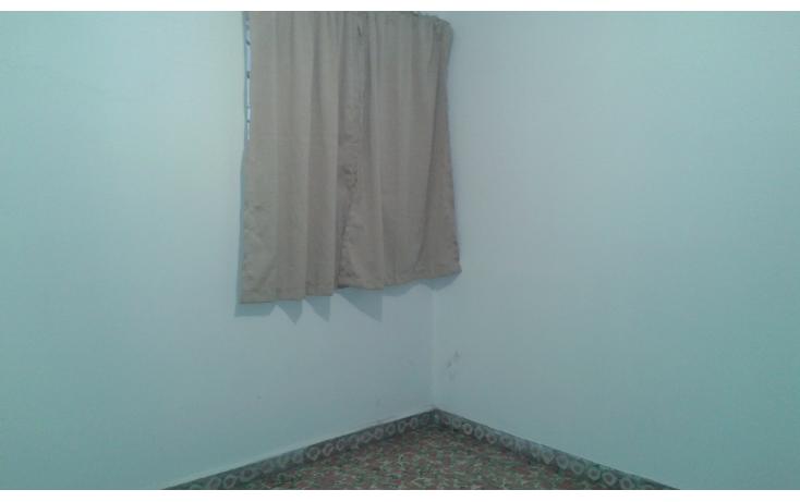 Foto de casa en renta en  , burócratas federales, monterrey, nuevo león, 1632662 No. 13