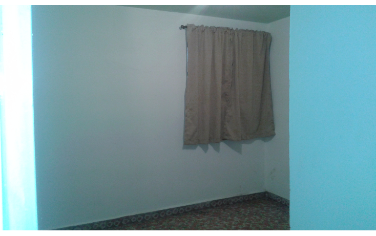 Foto de casa en renta en  , burócratas federales, monterrey, nuevo león, 1632662 No. 14