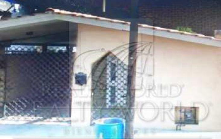 Foto de casa en renta en, burócratas federales, monterrey, nuevo león, 1658391 no 03