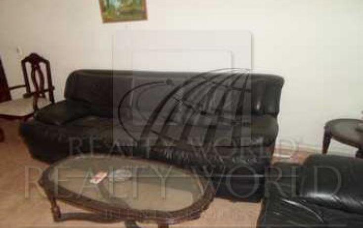 Foto de casa en renta en, burócratas federales, monterrey, nuevo león, 1658391 no 04