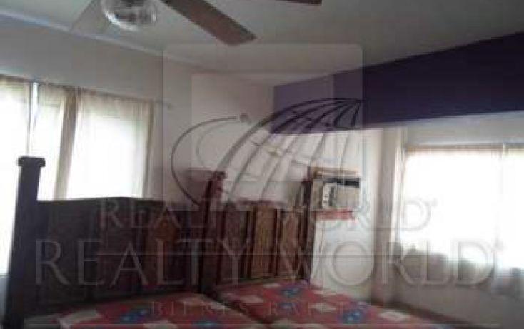 Foto de casa en renta en, burócratas federales, monterrey, nuevo león, 1658391 no 06
