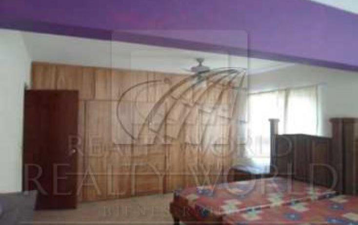 Foto de casa en renta en, burócratas federales, monterrey, nuevo león, 1658391 no 08