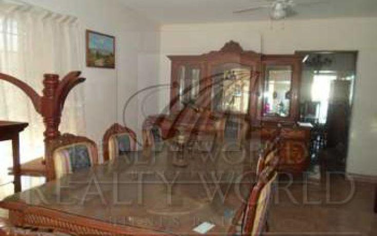 Foto de casa en renta en, burócratas federales, monterrey, nuevo león, 1658391 no 10