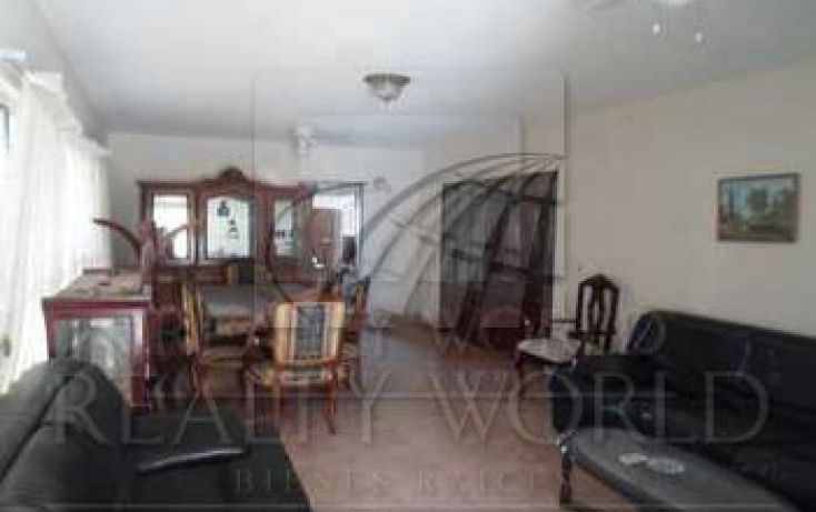 Foto de casa en renta en, burócratas federales, monterrey, nuevo león, 1658391 no 11