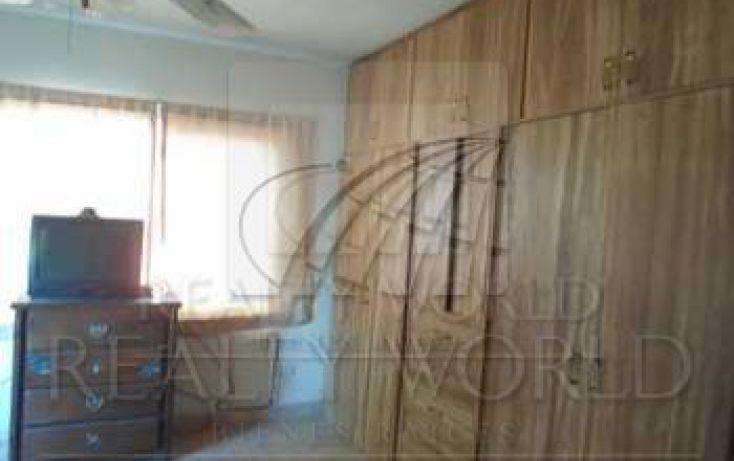 Foto de casa en renta en, burócratas federales, monterrey, nuevo león, 1658391 no 13