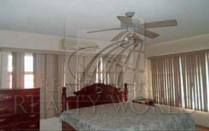 Foto de casa en renta en, burócratas federales, monterrey, nuevo león, 1658391 no 15