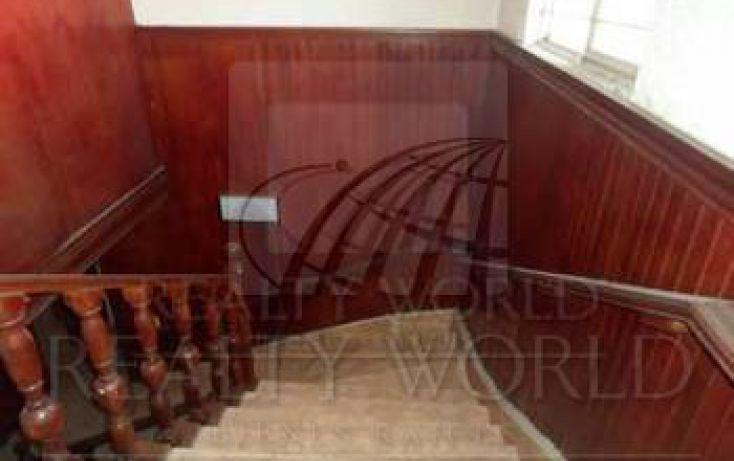 Foto de casa en renta en, burócratas federales, monterrey, nuevo león, 1658391 no 16