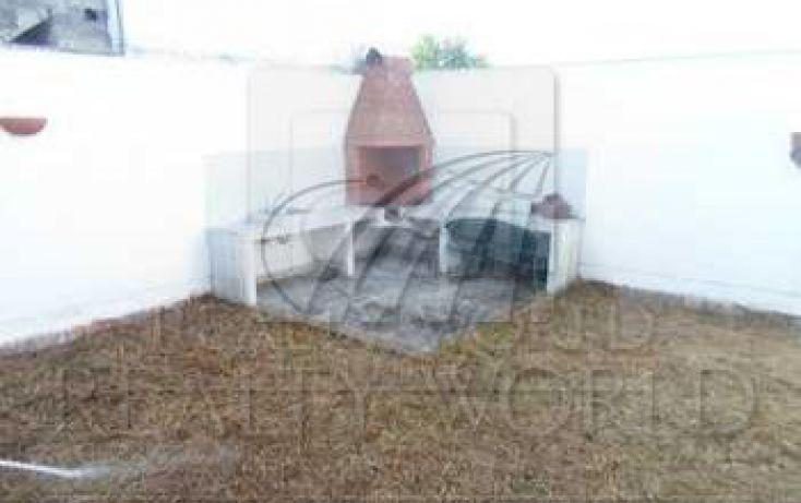 Foto de casa en renta en, burócratas federales, monterrey, nuevo león, 1658391 no 17