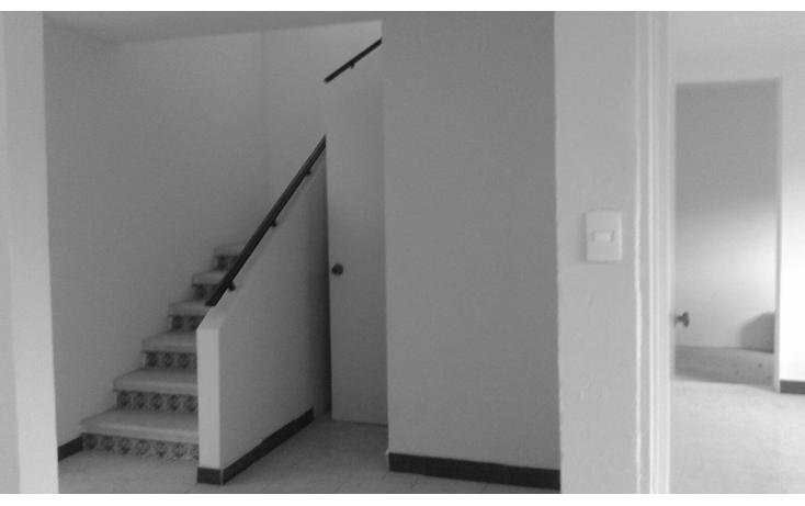 Foto de casa en venta en  , burócratas federales, monterrey, nuevo león, 1661686 No. 08