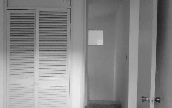 Foto de casa en venta en  , burócratas federales, monterrey, nuevo león, 1661686 No. 16