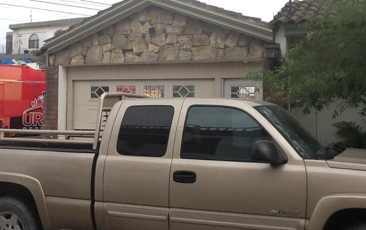 Foto de casa en venta en  , burócratas federales, monterrey, nuevo león, 944365 No. 03