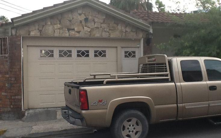Foto de casa en venta en, burócratas federales, monterrey, nuevo león, 944365 no 06
