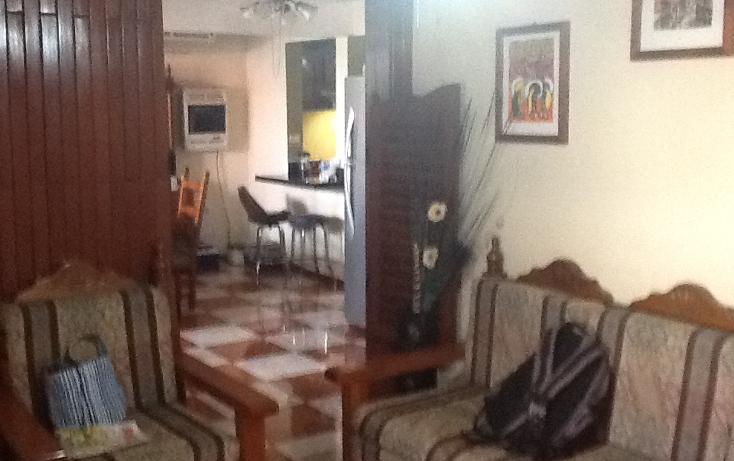Foto de casa en venta en  , burócratas federales, monterrey, nuevo león, 944365 No. 21