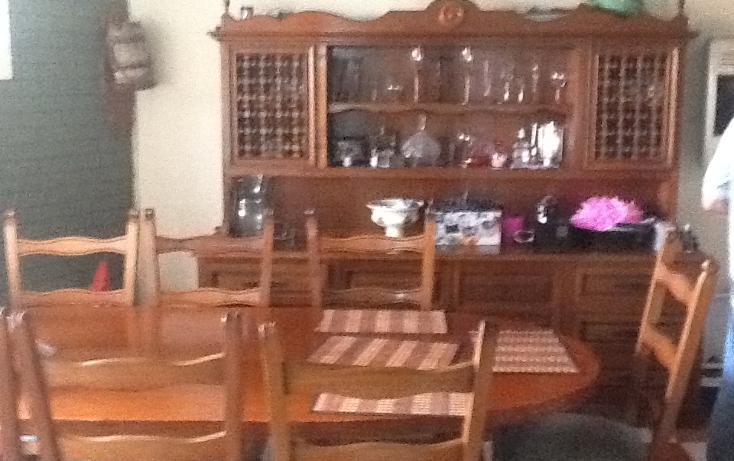 Foto de casa en venta en  , burócratas federales, monterrey, nuevo león, 944365 No. 23