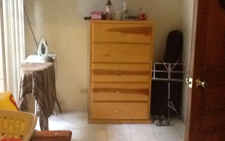 Foto de casa en venta en, burócratas federales, monterrey, nuevo león, 944365 no 29