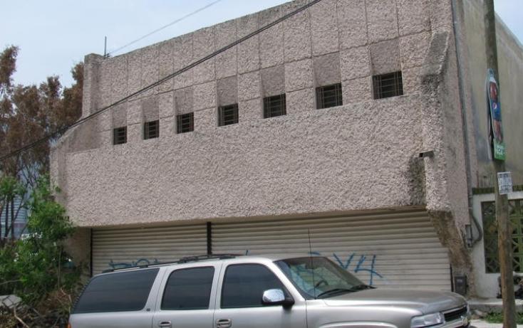 Foto de local en renta en, burócratas municipales, guadalupe, nuevo león, 886357 no 01