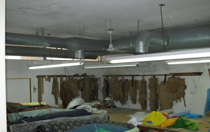 Foto de local en renta en, burócratas municipales, guadalupe, nuevo león, 886357 no 03