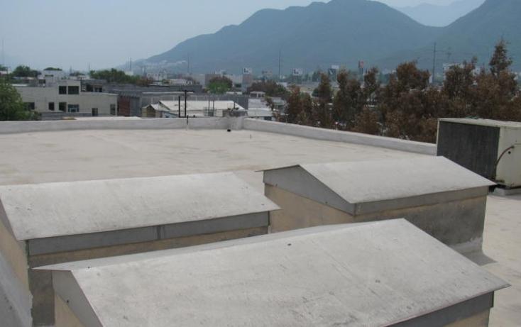 Foto de local en renta en, burócratas municipales, guadalupe, nuevo león, 886357 no 04