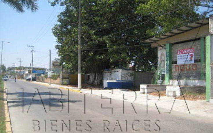 Foto de terreno comercial en renta en, burocrática, tuxpan, veracruz, 1080547 no 03