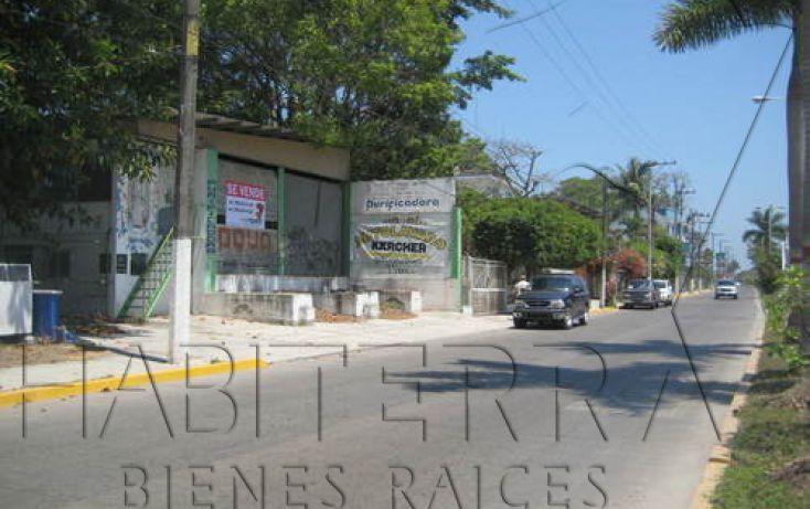 Foto de terreno comercial en renta en, burocrática, tuxpan, veracruz, 1080547 no 04