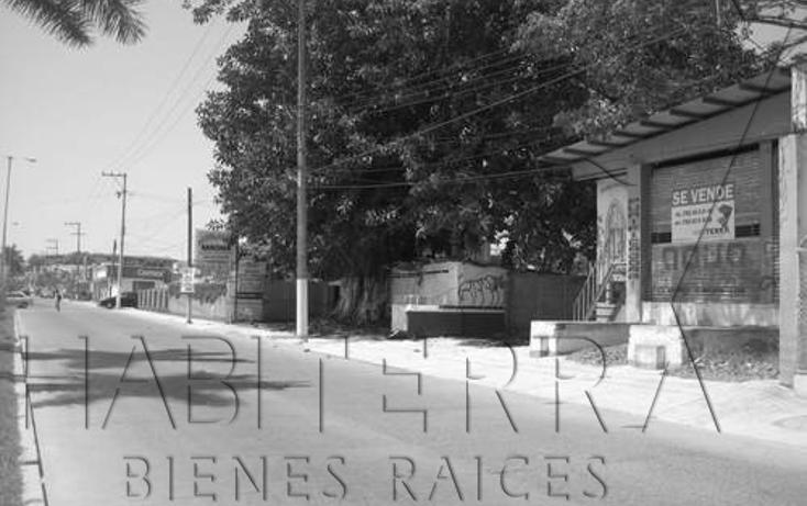 Foto de terreno comercial en renta en  , burocrática, tuxpan, veracruz de ignacio de la llave, 1080547 No. 03