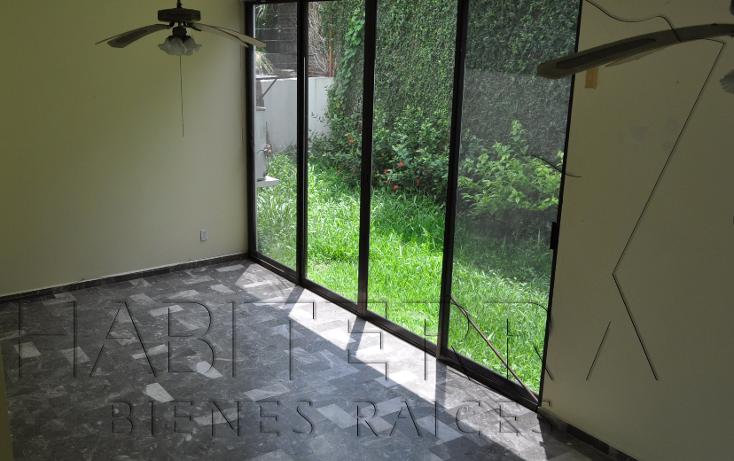 Foto de casa en renta en  , burocrática, tuxpan, veracruz de ignacio de la llave, 1241573 No. 02