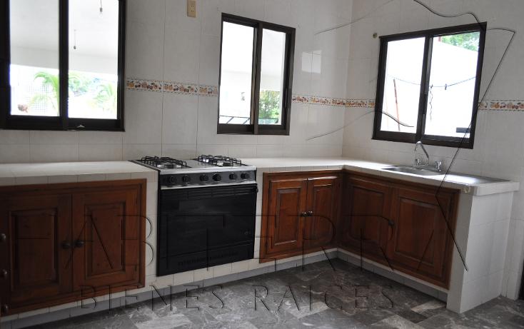 Foto de casa en renta en  , burocrática, tuxpan, veracruz de ignacio de la llave, 1241573 No. 03