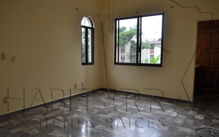 Foto de casa en renta en  , burocrática, tuxpan, veracruz de ignacio de la llave, 1241573 No. 04