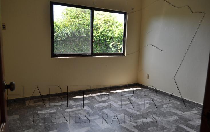 Foto de casa en renta en  , burocrática, tuxpan, veracruz de ignacio de la llave, 1241573 No. 05