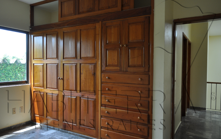 Foto de casa en renta en  , burocrática, tuxpan, veracruz de ignacio de la llave, 1241573 No. 06