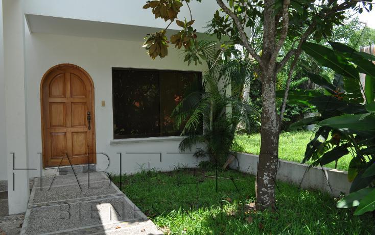 Foto de casa en renta en  , burocrática, tuxpan, veracruz de ignacio de la llave, 1241573 No. 08