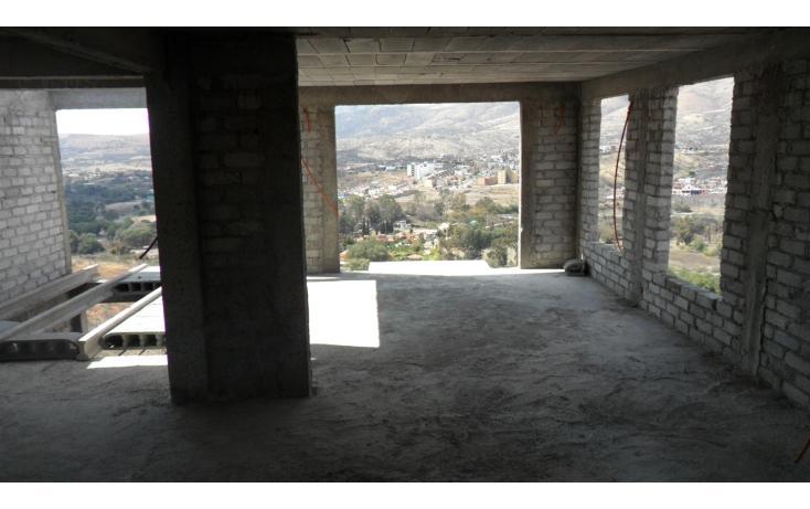 Foto de casa en venta en  , burocrático, guanajuato, guanajuato, 1117353 No. 04