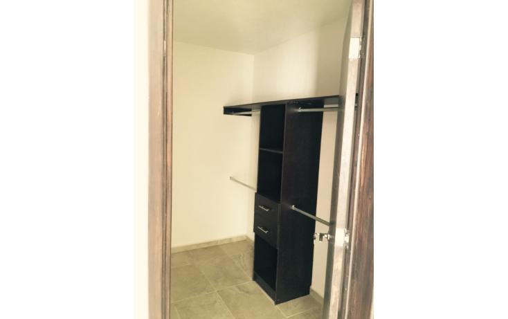 Foto de casa en venta en  , burocrático, guanajuato, guanajuato, 1228071 No. 15