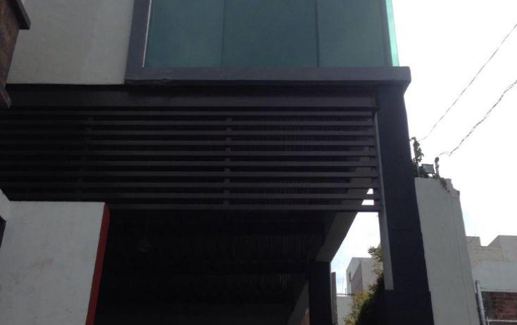 Foto de casa en venta en, burocrático, guanajuato, guanajuato, 1248303 no 01