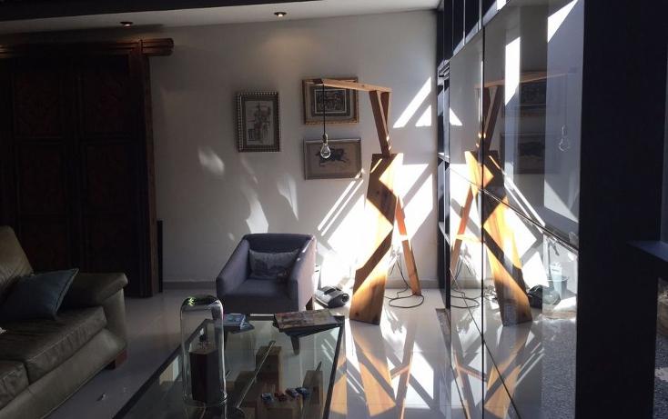 Foto de casa en venta en  , burocrático, guanajuato, guanajuato, 1248303 No. 01