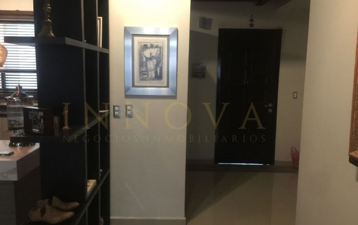Foto de casa en venta en, burocrático, guanajuato, guanajuato, 1248303 no 02