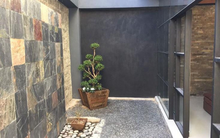 Foto de casa en venta en  , burocrático, guanajuato, guanajuato, 1248303 No. 02