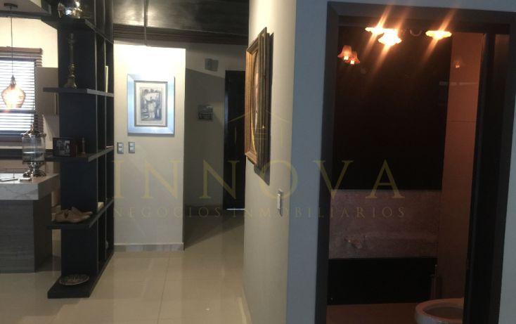 Foto de casa en venta en, burocrático, guanajuato, guanajuato, 1248303 no 05