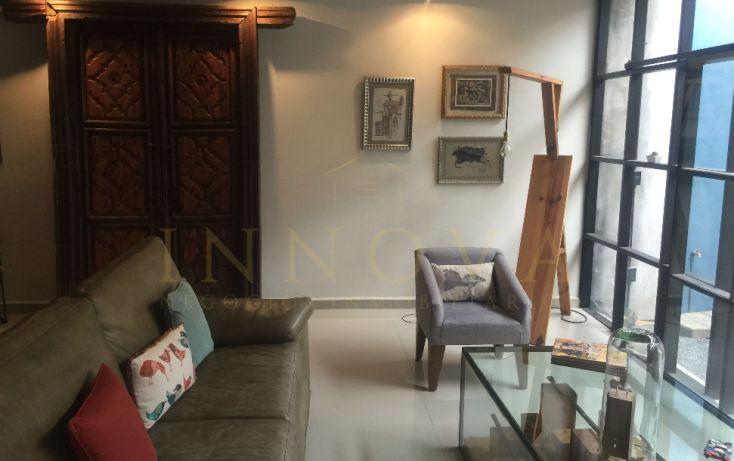 Foto de casa en venta en, burocrático, guanajuato, guanajuato, 1248303 no 06
