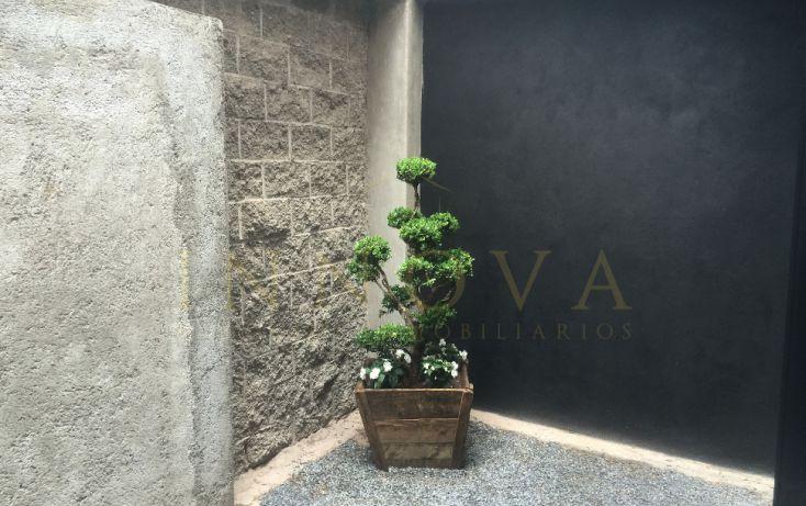 Foto de casa en venta en, burocrático, guanajuato, guanajuato, 1248303 no 09
