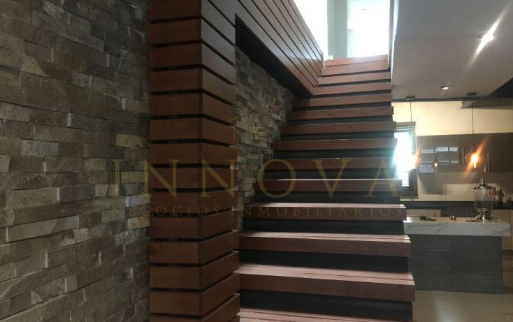 Foto de casa en venta en, burocrático, guanajuato, guanajuato, 1248303 no 11