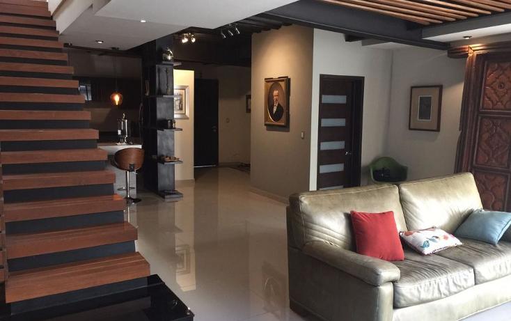 Foto de casa en venta en  , burocrático, guanajuato, guanajuato, 1248303 No. 11