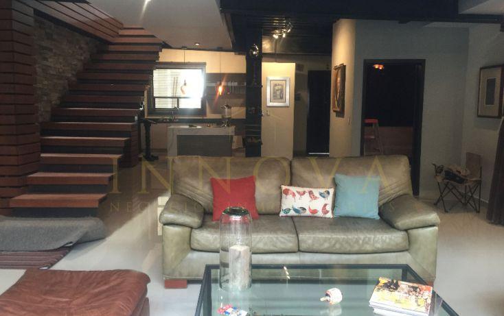 Foto de casa en venta en, burocrático, guanajuato, guanajuato, 1248303 no 12