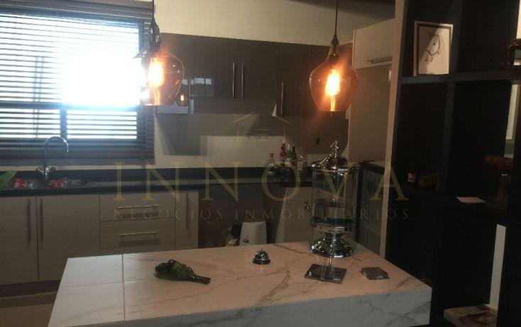 Foto de casa en venta en, burocrático, guanajuato, guanajuato, 1248303 no 13