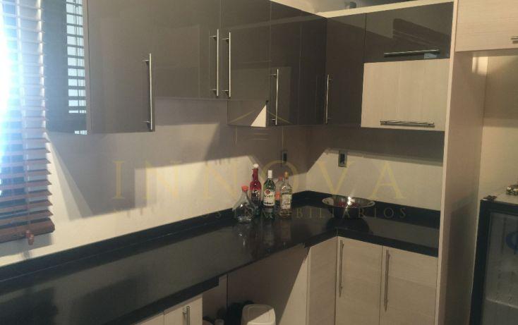 Foto de casa en venta en, burocrático, guanajuato, guanajuato, 1248303 no 14