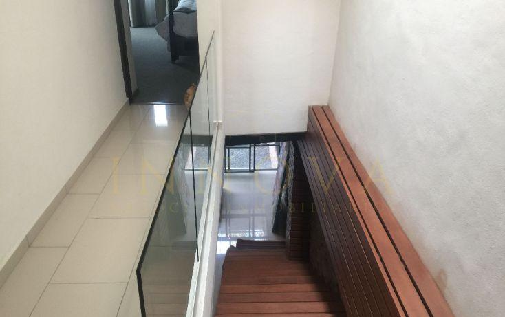 Foto de casa en venta en, burocrático, guanajuato, guanajuato, 1248303 no 17